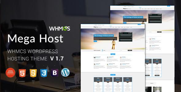 Temas de WordPress con soporte español   Temas de WordPress