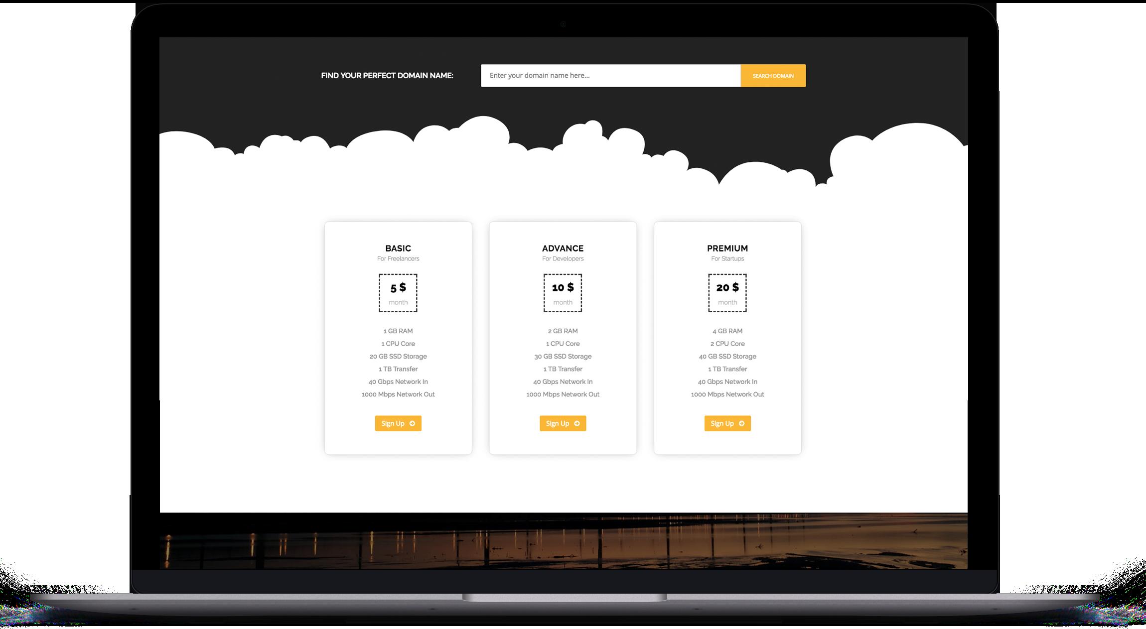 Temas Premium de WordPress con Soporte en Español